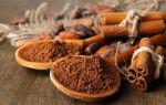 Сахарный скраб для тела: как сделать в домашних условиях