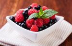 Правильное питание: завтрак, который заряжает энергией на весь день