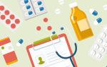 Прочтите, прежде чем покупать очередное средство «для иммунитета»