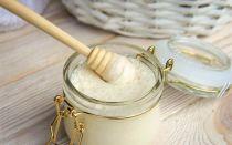Почему люди переходят на белый мёд: комментарий медика