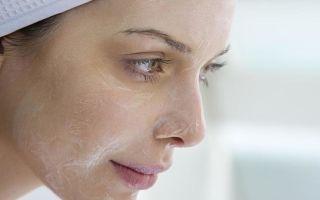 Рисовая маска для лица: в чем польза, как сделать и применять