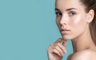 Уход за лицом весной: особенности увлажнения, питания кожи