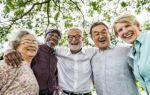 Японская концепция икигай поможет найти своё место в мире