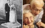 Однажды много лет спустя: новая жизнь семейных фотографий
