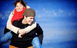 Частые простуды у взрослых: причины, как повысить иммунитет