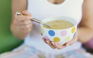 Пищевое отравление: симптомы и лечение проблемы, профилактика