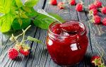 Питание при простуде: что можно, а чего нельзя употреблять