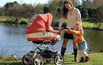 Чем лечить насморк кормящей маме: безопасные средства при лактации