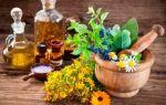 Насморк и чихание без температуры у взрослого – как лечить?