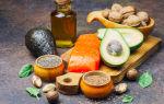 Рыбий жир и льняное масло – не лучшие источники омега-3