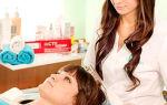 Перхоть и выпадение волос: причины проблем и их решение