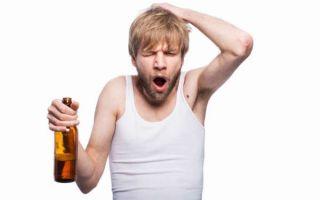 Сколько живут алкоголики: влияет ли алкоголизм на продолжительность жизни