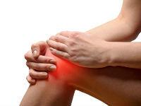 Хруст в коленях при приседании: причины и что делать, чтобы избавиться