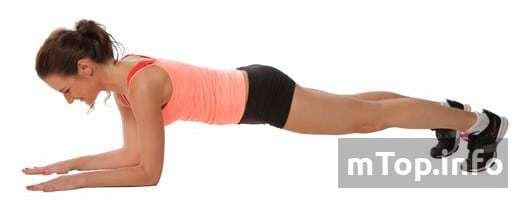 Упражнения для похудения: как выбрать подходящий комплекс