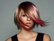 Тонкие волосы: в чем суть проблемы, как за ними ухаживать