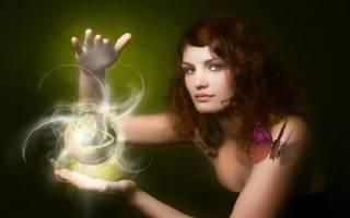 Проверьте, есть ли у вас эти 5 способностей мудрого человека