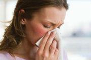 Симптомы простуды: признаки, позволяющие диагностировать болезнь
