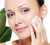 Уход за лицом в домашних условиях: маски для разных типов кожи