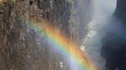 Почему появляется радуга: причины возникновения удивительного явления