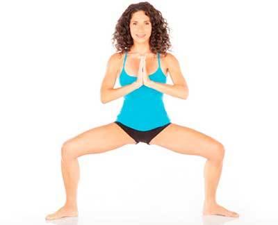 Упражнения для коленных суставов: профилактика и лечение