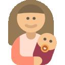 Пищевое отравление при беременности: риски состояния, меры
