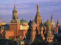От деревянных стен к рубиновым звездам: история Московского Кремля