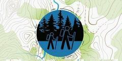 Что делать, если заблудился в лесу: правила поведения в критических ситуациях