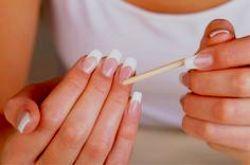 Уход за ногтями: делимся самыми эффективными рецептами красивого маникюра