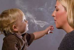 Что вреднее – электронная сигарета или обычная: особенности гаджета