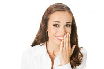 Мокрота в горле без кашля: причины, симптомы и возможное лечение