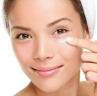 Эффективные маски для лица в домашних условиях для увядающей кожи: рецепты