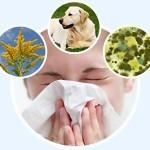 Причины кашля без простуды у взрослого: перечень возможных проблем