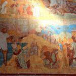 Тутаев: достопримечательности из прошлого города и о прошлом страны