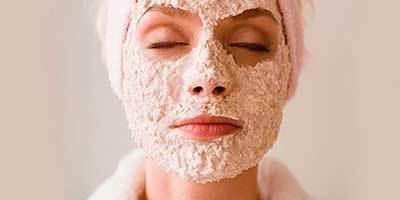 Отбеливающие маски для лица в домашних условиях: быстрый эффект и польза