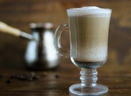 Рецепты вкусных и полезных напитков для тех, кому за 40