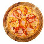 Прочитайте, прежде чем заказать очередную пиццу с доставкой