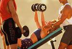 Фитнес-питание: особенности рациона при интенсивных занятиях спортом