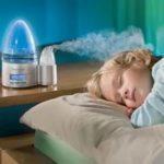 При первых признаках простуды что принимать ребёнку: советы докторов