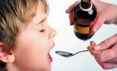 Сухой кашель: причины явления, особенности диагностики, терапия