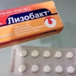 Профилактика ангины: предотвращаем боль в горле и отёк миндалин