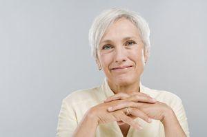 Признаки инфаркта у женщин: распознаём беду заранее
