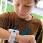 Что такое смарт-часы, и как они помогут защитить ребёнка